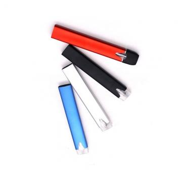 100Pcs Disposable Smoking Pipe Filter Tobacco Filters Cigarette Holder Cleaning